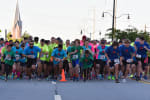 Wickliffe Fastpitch Race to October 5k