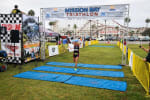 Spring Sprint Triathlon & Duathlon
