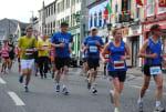 Longford Marathon