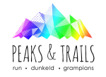 Peak & Trails
