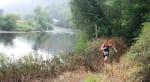 Monmouth Challenge Run & Aquathlons