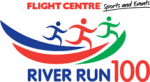 River Run 100