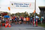 Georgia Race for Autism 5K/10K