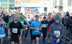 Coventry's Half Marathon