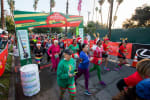 The Reindeer Run 5K