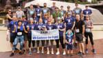 ZERO Prostate Cancer Run/Walk – Lehigh Valley