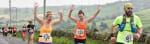 Halifax Marathon & Half Marathon