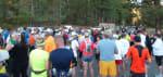 Cal-Neva Marathon