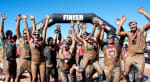 Spartan Race – Sacramento - Super & Sprint Weekend