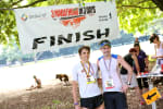 Cairns Marathon
