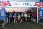 Chester Ultra