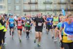 Redcar Running Festival