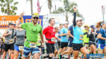 Encinitas Half Marathon & 5K