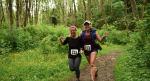 Cougar Mountain Trail Run