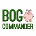 Bog Commander Ltd