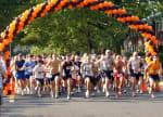 Dumont Annual 5K Run