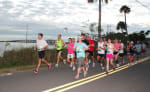 Space Coast Marathon & Half-Marathon