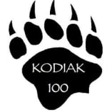 Kodiak Ultra Marathons