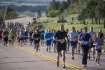 Cheyenne Marathon