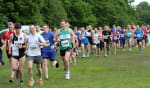 Ipswich 5K Summer Series – Race 3