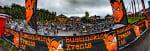 Weymouth Classic & Sprint Triathlon