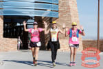 Run Laughlin Half Marathon, 5K & 12K