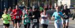 Geaux Run Cajun Cup 10K & 1 Mile