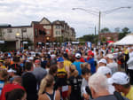 Fox Valley Marathon