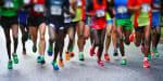 Run Germantown 5K and 10K