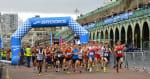 The Brighton 10K
