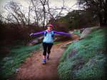 Raptor Ridge Half Marathon & 15K