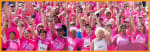 Komen Greater New York City Race for the Cure