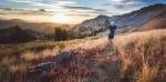 Spartan Trail - Palmerton