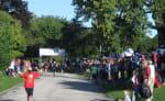 North Shore Triathlon