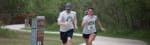 River City Half Marathon, 5K/10K - Salado Creek