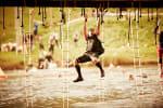 Spartan Race - Killington - Ultra, Beast, and Sprint