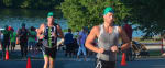 Open Options Shawnee Mission Triathlon & Duathlon
