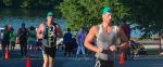 Open Options Shawnee Mission Triathlon & Duathlon