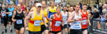 The Asda Foundation Hull Running Festival