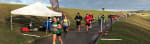 Draycote Water Winter 10K – January
