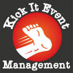 Kick It Events Management