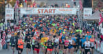 Naperville Marathon