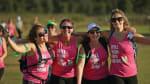 Grapest 5K Run — Geelong