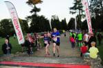 The Pulsin Westonbirt Sprint Triathlon