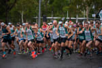 Sydney Striders 10km Series - Race 10
