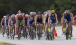 Epic Triathlon Festival