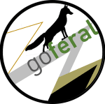 GoFeral