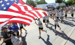 Bradley R. Smith Memorial Scholarship 5K Run/Walk