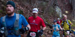 Lookout Mountain 50 Miler