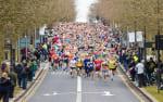 MK Half Marathon & Festival of Running